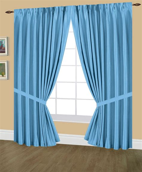 lined pinch pleated drapes elaine pinch pleated lined drapes double width editex