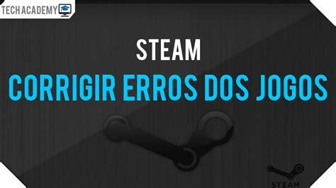 Dogs 2 Steam Backup tutorial corrigindo erros de jogos na steam funnydog tv
