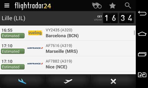 flightradar24 pro apk flightradar24 pro jeux pour android t 233 l 233 chargement gratuit flightradar24 pro un contr 244 le