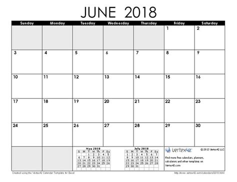 june  calendar google search monthly calendar printable printable calendar template