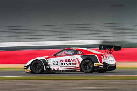 nissan hours nissan enters international line up for spa 24 hours