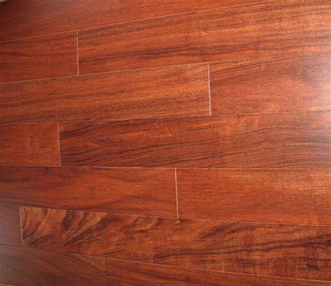 caribbean koa hardwood flooring photo gallery patagonian rosewood curupay flooring by