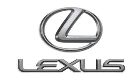 lexus logo vector lexus logo 2013 geneva motor