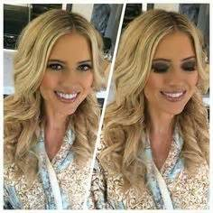 before and after haircuts el paso tx christina el moussas hairstyles google search hair