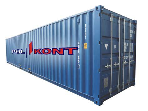 container aufstellen ohne baugenehmigung 40 dv container de polkont