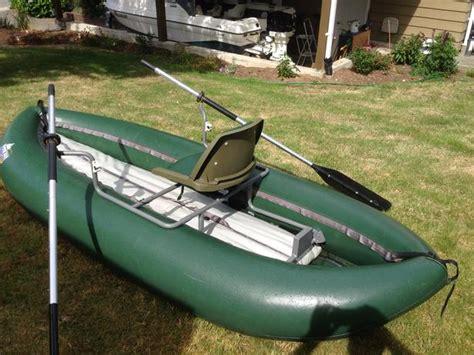 drift boat bc 11 ft outcast powerdrifter drift boat cbell river
