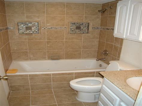 Tiny Bathroom Remodel Ideas remodeling tiny bathroom ideas to make it look large