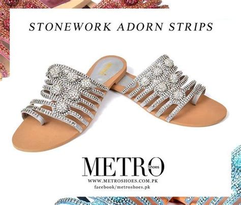 metro shoes flat 50 30 best images about metro shoes eid footwear collection