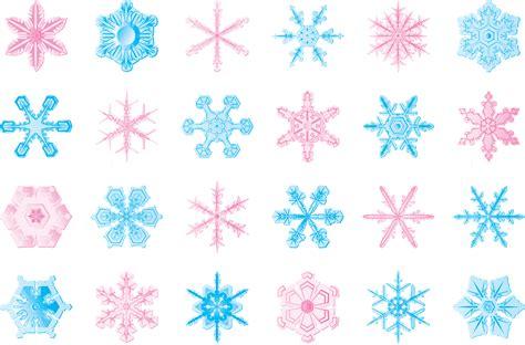 la casa de chichi tubes copos nieve png