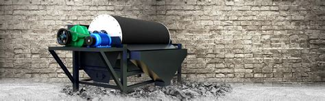 Ftms Mba Fees by Magnetic Separator Magnetic Separator China Magnetic