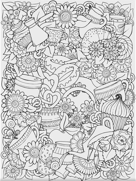 Pin by Stephanie Hooper on Adult coloring | Coloriage
