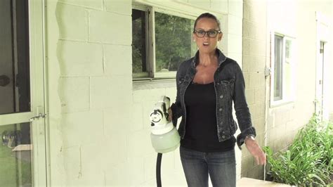 what house does nicole curtis live in nicole curtis wallpapers wallpapersafari