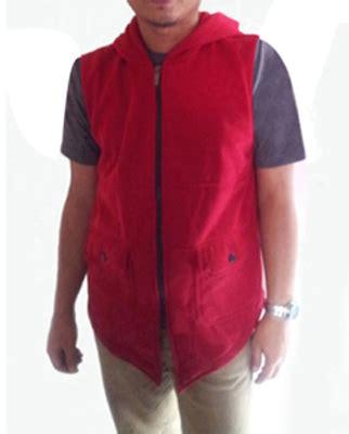 Vest Rompi Hoodie 420 1 vest hoodie archives kip s production