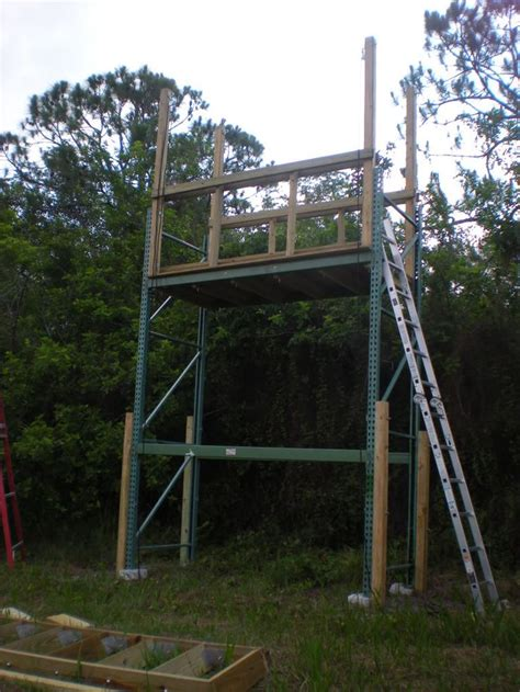 what are house wind0ws made 0ut of the best 28 images of how to build a deer blind out of