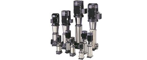 Mesin Pompa Booster Multistage Grundfos Cmb 5 46 Pm 2 heksa mandiri utama industry flood pumps spesialist grundfos pressure boosting pumps