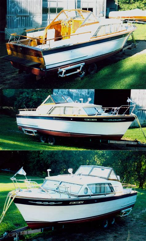 wooden boat for sale ontario photos stock exchange used wooden boats for sale ontario