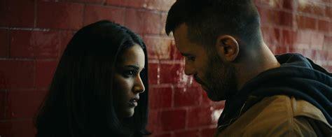 film romance action sabrina ouazani unifrance films