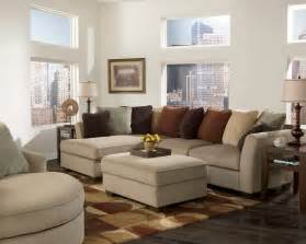 Small Furniture For Small Living Rooms Small Living Room Furniture Ideas Within Sofa Designs Beautiful Sofas For Rooms Uk Dimension
