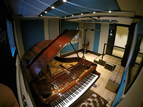 music studio design amadeus amadeus boxy rooms star in sarm music village article