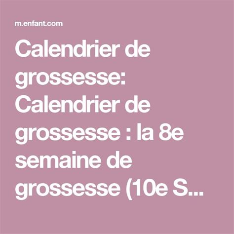 Calendrier Femme Enceinte 1000 Ideas About Alimentation Grossesse On