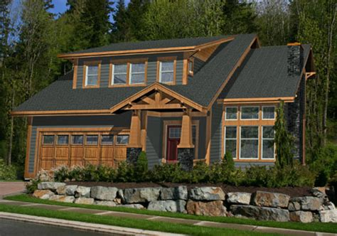 house plans limbert linwood custom homes