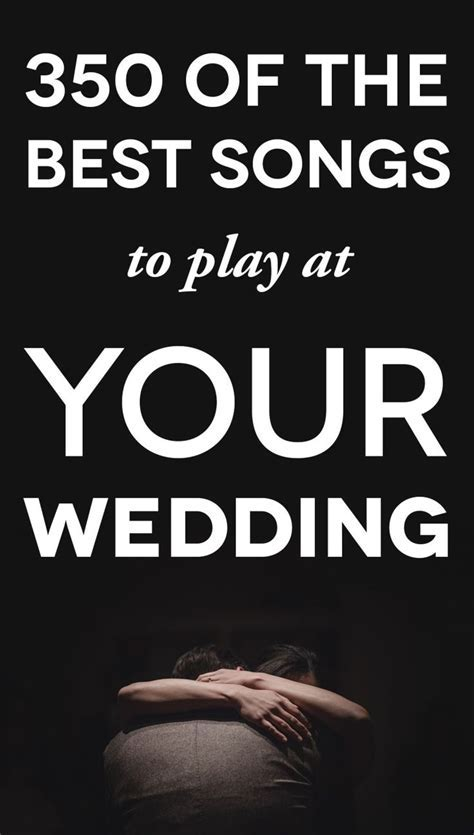 126 best images about Redneck Wedding Ideas on Pinterest