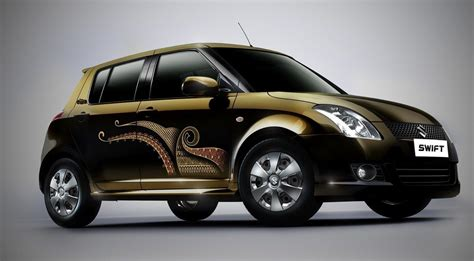 Information About Maruti Suzuki Company Car Accessories Company India 2017 2018 Best Cars Reviews