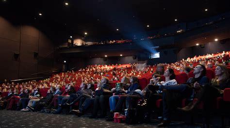 cineplex forum autopziinibinarie forum cinemas akropolis kaunas