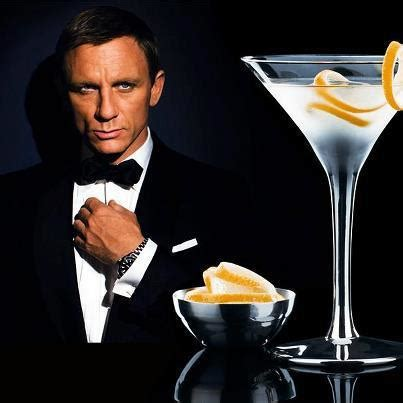 martini bond el dry martini saborgourmet com