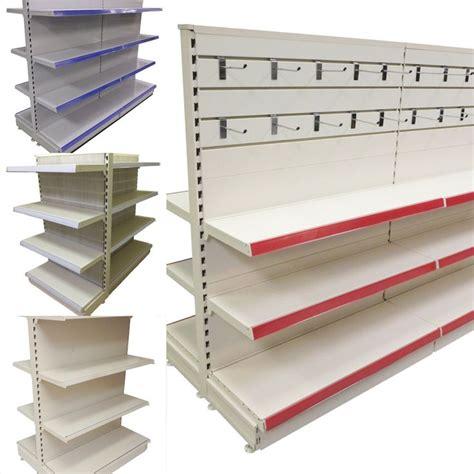 11 best slatwall metal shelving displays diy display