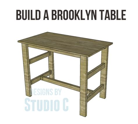 pub table plans hutch plans woodworking free diy painting bedroom