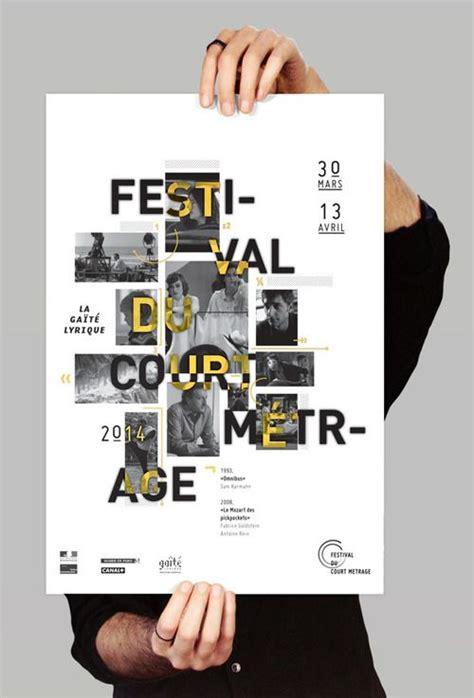 poster layout behance 669 best poster design images on pinterest graph design