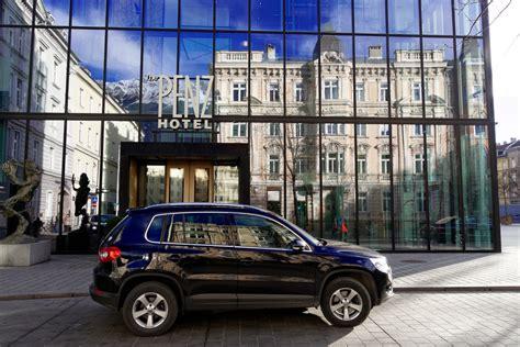 best hotel in innsbruck the 10 best hotels in innsbruck