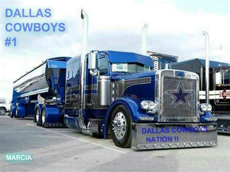 Dallas Truck Lawyer 1 by 176 Best Dallas Cowboys Images On Cowboys