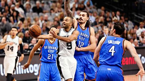 san antonio spurs finish 40 1 at home to match 85 86