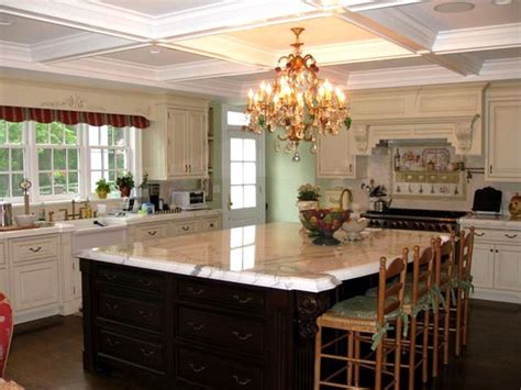 Large Kitchen Islands With Seating For 6 Building 5 On Extra Large Kitchen Island On Popular