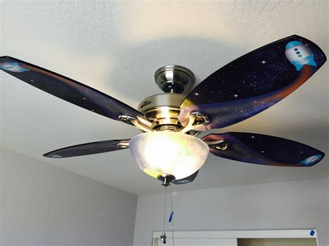 how to install ceiling fan wiring download installing a ceiling fan twuzzer 100 a ceiling