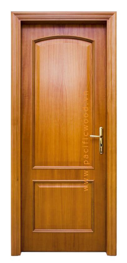 Gagang Pintu Top kurnia jati pintu jati
