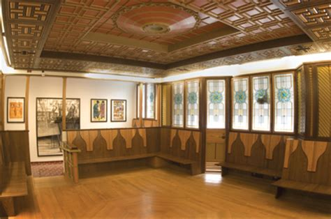pitt nationality rooms newsmakers pitt chronicle of pittsburgh