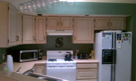 can you stain kitchen cabinets kitchen cabinet staining