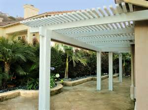patio cover awning aluminum patio covers superior awning