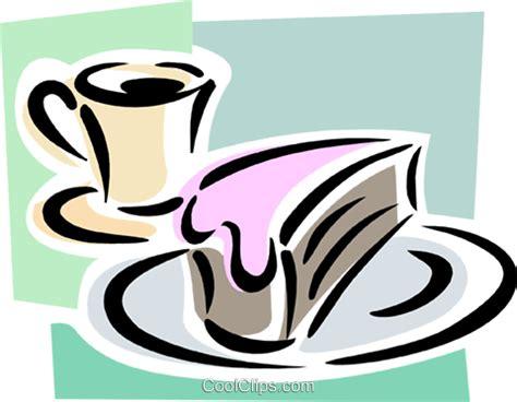 clipart kaffee und kuchen png kaffee kuchen transparent kaffee kuchen png images