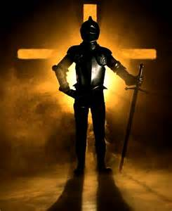soldiers of christ christian soldiers become fervent in the army of god