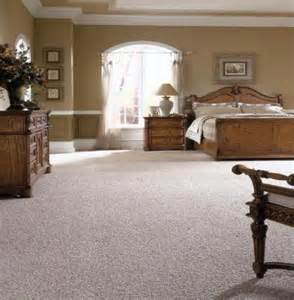 carpet ideas for bedrooms bedrooms flooring idea waves of grain collection by kathy ireland carpet