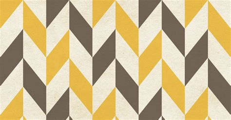 chevron template for walls search results for printable chevron pattern template