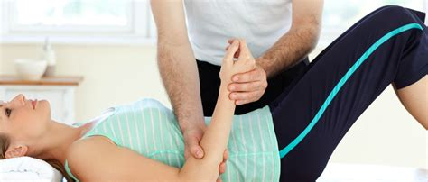 therapy san diego physical therapy san diego san diego physical therapy