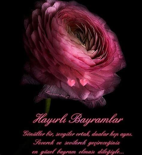 Resimli Bayram Mesajlar E Kart Kutlama Facebook | resimli bayram mesajları