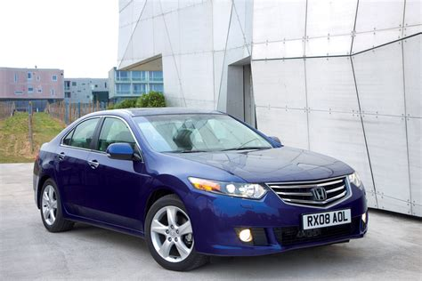 honda cars for sale used honda accord for sale by owner buy cheap pre owned