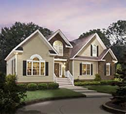modular homes in carolina sc nc modular home floor plans charleston columbia