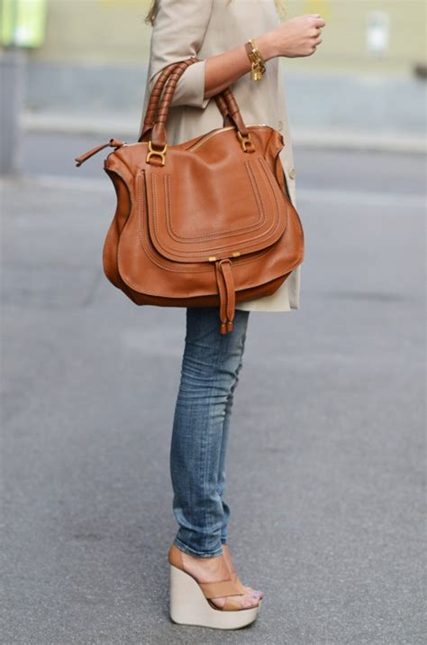 Bagbliss Marc Stam And Apple Iphone Giveaway Bag Bliss by Avoid Oversized Handbags 18 Fab Fashion Tips